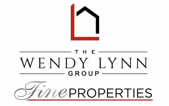 The Lynn Group - Wendy Lynn - Fine Properties of Sarasota